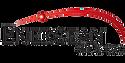 Energean_Logo_C.png