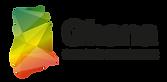 Logo_INVR_Ghana-04.png