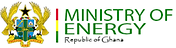 Ministry of Energy Ghana 1.png