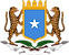 Coat_of_arms_of_Somalia-01.png