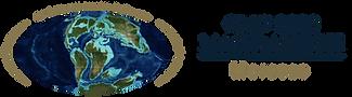 CMC_Logo-02.png
