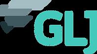 GLJ (1) (1).png