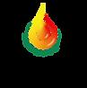 Benin_Logo-04.png