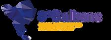 Balkans_Logo.png