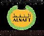 alnaft-high-res (2) (1).png