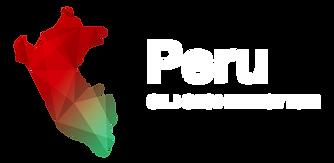 Logo_INVR_Peru-02.png