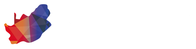 Logo_INVR_SouthAfrica_White.png