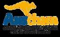 Logo AusCham.png