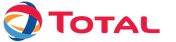 total logo (1) (1).png