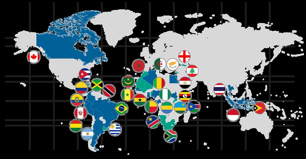 Global_Web-05.png