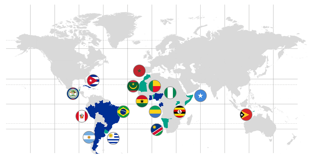 Global_Web-09.png