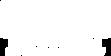 HHRM_Logo_White.png