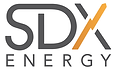 SDX_W (1).png