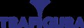 trafigura-logo.png