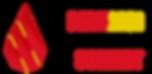 Logo_INVR_Peru-01.png