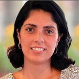 Karine Fragoso