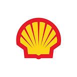Shell_.jpg