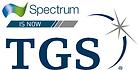 TGS Spectrum.png