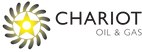 Chariot-oil-_-gas-logo (3) (1).png