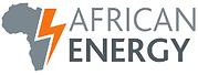African Energy.png