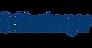 shlumberger logo (1) (1).png