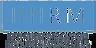 HHRM_Logo_C.png
