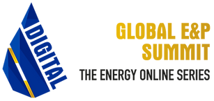 GE&P_Online_Logo.png