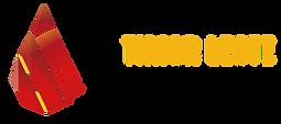 TL_Online_Logo.png