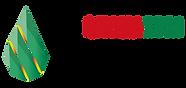 Logo_INVR_Ghana-02.png
