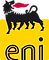 eni-png-file-logo-eni-png-1181 (1).png