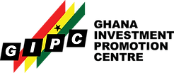 Ghana Investment Promotion Centre.png
