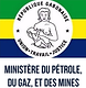Ministry Logo.png