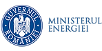 Ministry_Energy_Romania_Logo_C (1).png