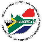 Petroleum Agency South Africa.png
