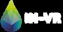 INVR_OG_Logo-07.png