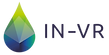 INVR_OG_Logo-04.png