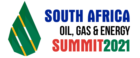 Logo_INVR_SouthAfrica-02.png