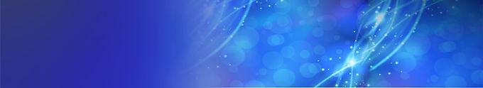 Web-07.jpg