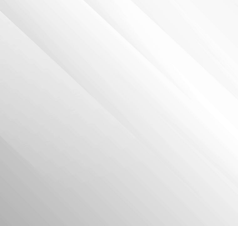 NUM_Web-07_edited.png
