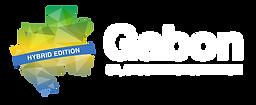 Logo_GabonOnline-01.png