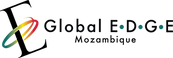 Global Edge Mozambique Logo-Horizontal (