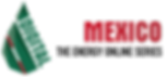 Logo_INVR_Mexico_20.png