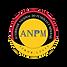 ANPM LOGO-01.png