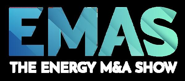 M&A_Logo_White.png
