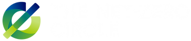 NetZero_Logo_04.png