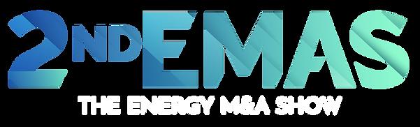 2ndEMAS_Logo-03.png