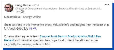 AfricaOnline_Web-21.png