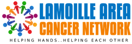 LACN-LOGO-MD.png