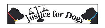 NEW Justice Logo 2017.jpg