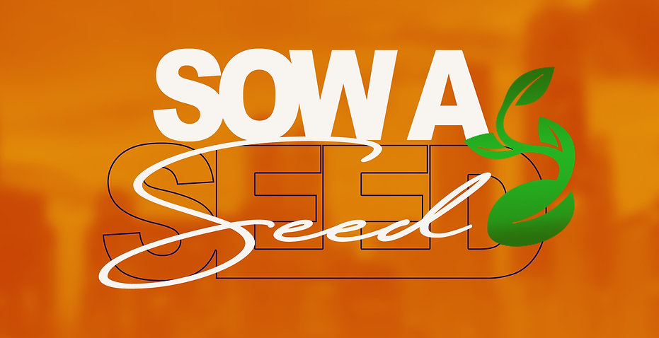Sow a Seed Background.jpg